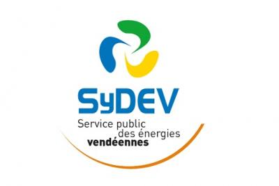SyDEV