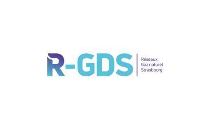 Réseau GDS