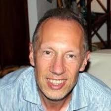 Patrick MONACO